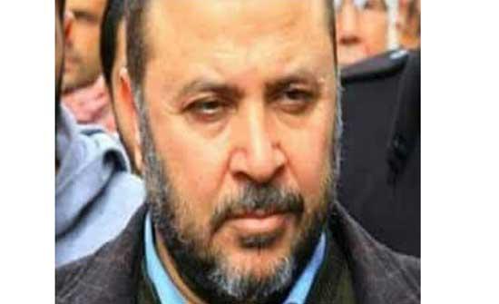 بني رشيد يعلق على نتائج الانتخابات في المغرب