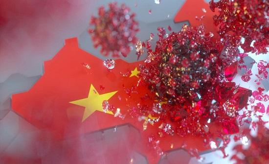 الصين تنفي الاتهامات بعدم إطلاعها المحققين على بيانات كورونا
