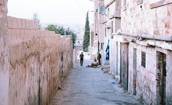 25 فريق تقصي وبائي في محافظة إربد وتوقع ارتفاع الإصابات