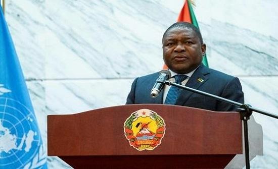 مصرع 10 أشخاص واصابة العشرات خلال مهرجان انتخابي في الموزمبيق