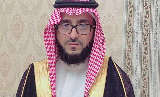 تعرف على الشريف حسن بن زيد الذي اعتقل مع باسم عوض الله