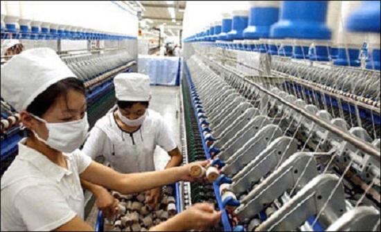 إعادة تشغيل مراكز التصنيع الرئيسية بالصين بعد إغلاقها بسبب كورونا