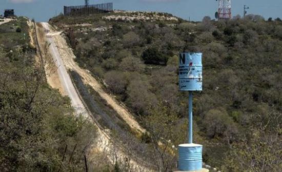 """ترسيم الحدود بين لبنان وإسرائيل.. وفرصة """"الدولة النفطية"""""""