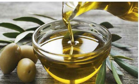 دراسة تقييمية لتحسين جودة زيت الزيتون الأردني