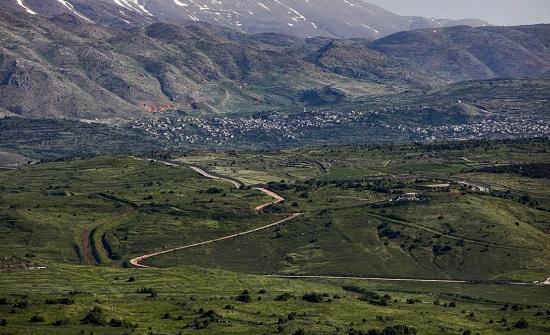 إسرائيل: مغامرة إيران على حدودنا الشمالية يجب أن تنتهي