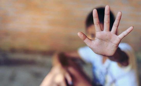 حفلة تعذيب بمركز إدمان.. كبلوا الأطفال وأجبروهم على تنظيف المراحيض في مصر
