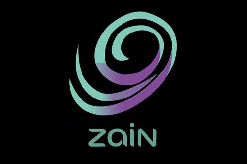 زين أفضل علامة تجارية للاتصالات بالشرق الأوسط للعام الحالي