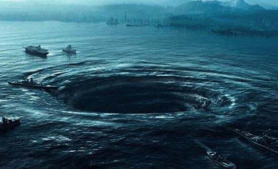 اكتشاف مثير في مثلث برمودا مع العثور على سفينة مفقودة بـ«شحنة غريبة»
