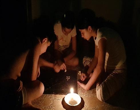 البنك الدولي: أزمة الكهرباء في لبنان تتصدر جدول أعمالنا