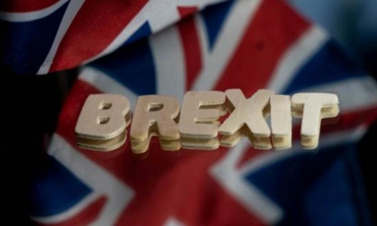 انتهاء المحادثات بين بريطانيا والاتحاد الأوروبي دون اتفاق بشأن ايرلندا