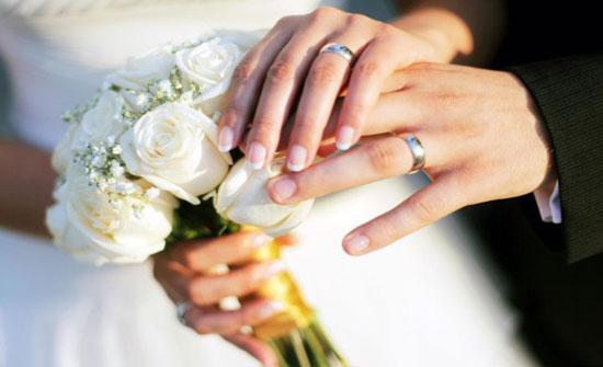 4 أمور تجرح زوجك أكثر مما تتصورين!