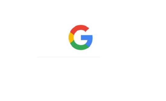 جوجل تطلق ميزة جديدة لمستخدمي تطبيق مسج.. تفاصيل