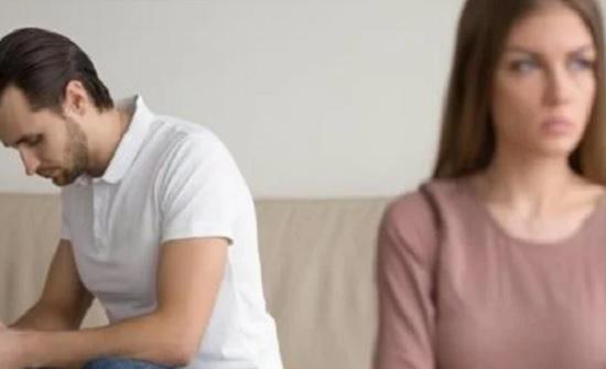 فراغة عين ولا تقصير.. أسباب تدفع الرجل لـ الخيانة الزوجية