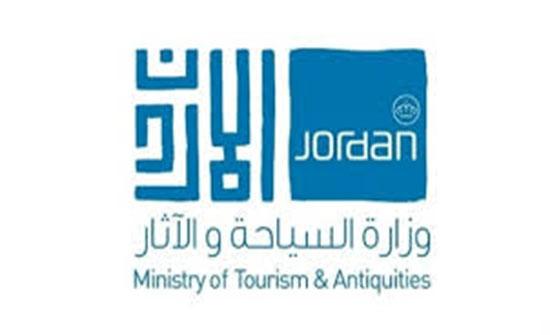 دعوة المكاتب السياحية لتسوية الشكاوى المقدمة بحقهم لإستعادة الكفالات البنكية