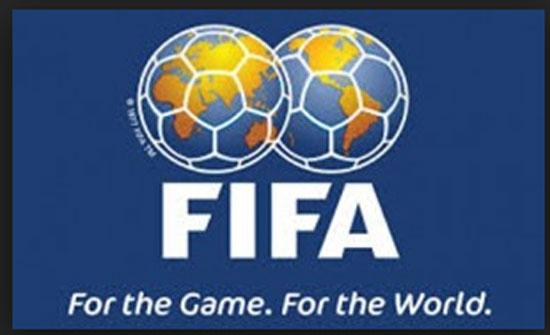 الفيفا سيبث مباريات من تصفيات مونديال قطر مجانا.. تعرف عليها