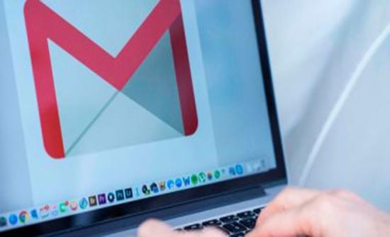 ميزة جديدة لحمايتك من تراكم رسائل البريد الإلكترونى أثناء أجازتك.. تعرف عليها