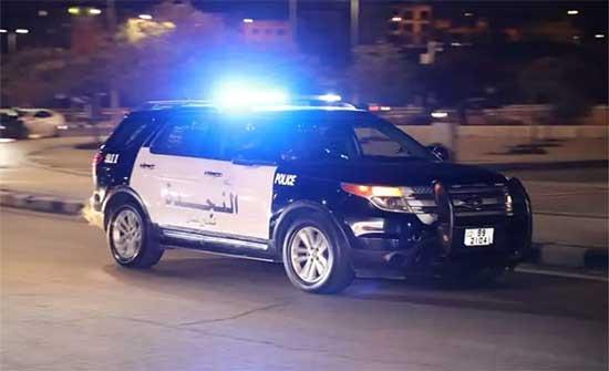 الأمن: القبض على جميع المتورطين بمشاجرة في الزرقاء