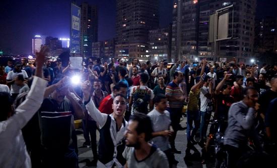 """ذوو طالب أردني معتقل في """"التحرير"""" يناشدون بسرعة الإفراج عنه"""
