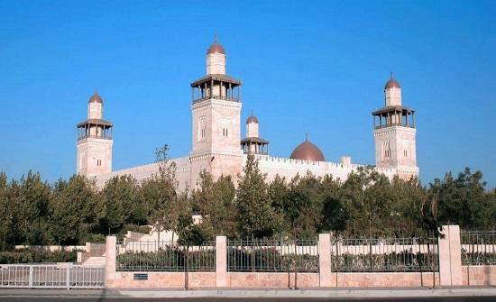 إغلاق المساجد يؤكد مقاصد الشريعة الاسلامية ويسهم بعدم تسجيل اصابات بكورونا