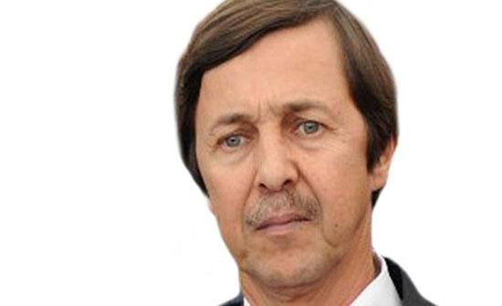 القضاء الجزائري يستجوب شقيق بوتفليقة في قضايا فساد