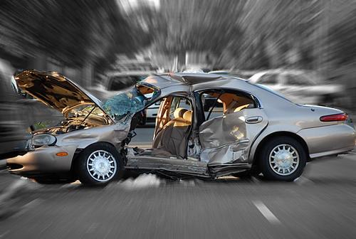 وفاة بحادث سير في إربد