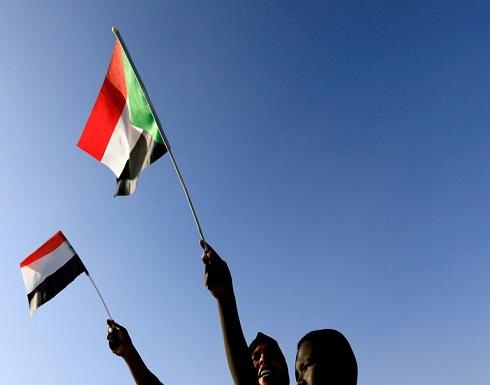 """مصدر سوداني يؤكد مصادرة شركات وصرافات تابعة لـ""""حماس"""""""