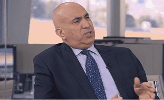 مدير البشير عن حظر التجول: قرار صائب