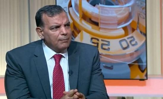 وزير الصحة يتفقد مركز صحي وادي السير
