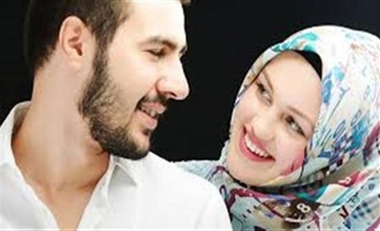 الإفتاء المصري :  جميل الكلمات بين الزوجين يمحو أصعب المشكلات