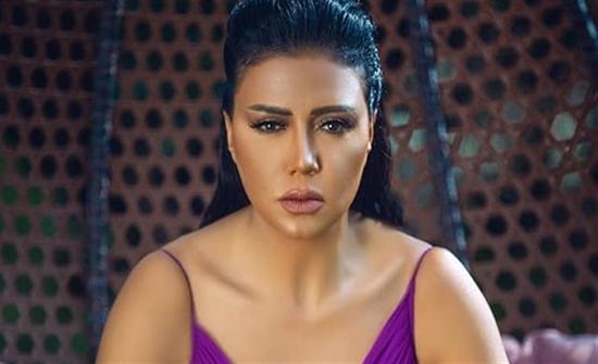 أروى تهاجم مذيع حلقة رانيا يوسف: قلة أدب ولو مكانها كنت ضربته «فيديو»