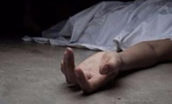 جثتا البادية الشمالية : الزوجة تعرضت للطعن والزوج قتل بعيارات نارية