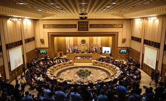 """تركيا تدين بشدة بيان الجامعة العربية حول """"نبع السلام"""""""