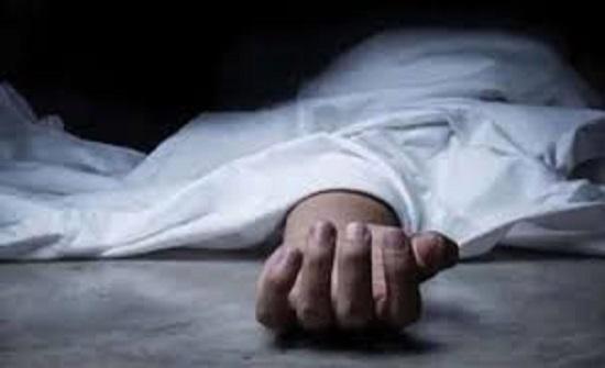 عربي مقيم بكندا ينتحر بعد قتل زوجته وطفليه