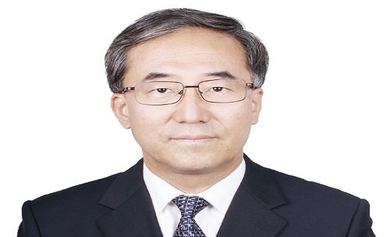 """السفير الصيني : مستعدون للتعامل مع الأردن للسيطرة على """"كورونا"""""""
