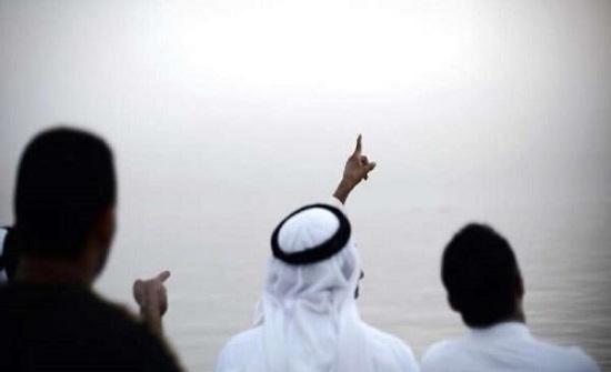 دول عربية تعلن الثلاثاء أول أيام رمضان المبارك .. اسماء