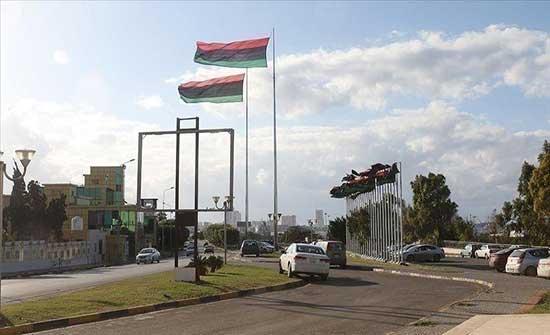 مبعوث أممي يحذر من عدم عقد الانتخابات الليبية في موعدها