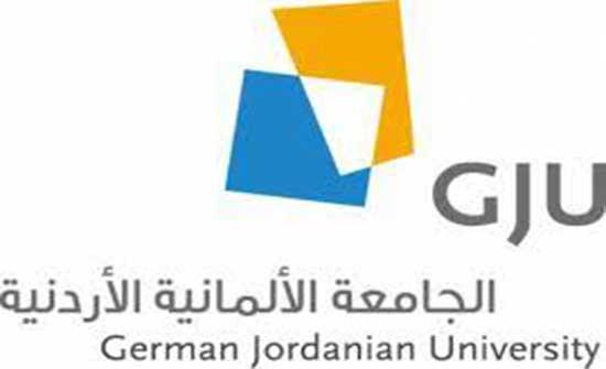 الجامعة الألمانية الأردنية وسيمنز تبحثان إنشاء حاضنة للريادة