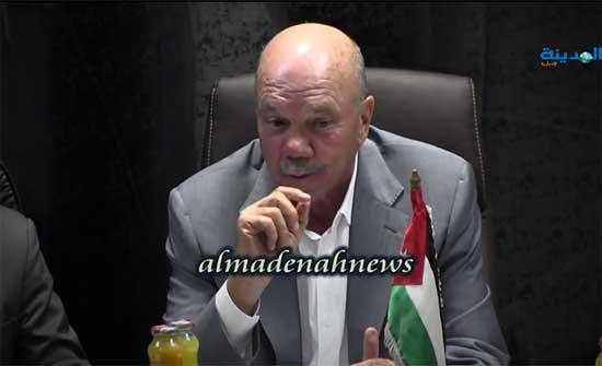 الفايز: الهوية الأردنية الجامعة حافظت على قوة الدولة وتماسكها