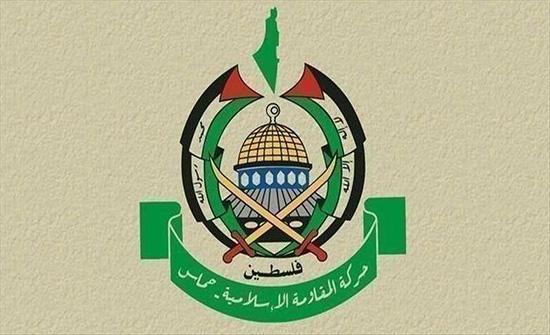حماس: الفصائل اتفقت بالقاهرة على آليات إجراء الانتخابات
