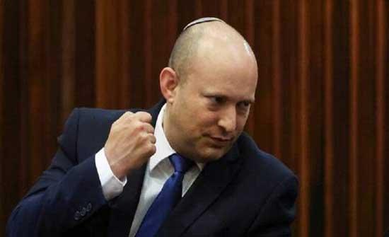 بينيت: حماس تطالبنا بالإفراج عن مئات الأسرى وأنا أعارض