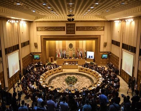 """مسؤول بالجامعة العربية: الاتفاق التركي الليبي """"قانوني"""""""