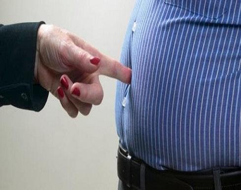 الطريقة الصحيحة لإنقاص الوزن.. نصيحة من خبير روسي