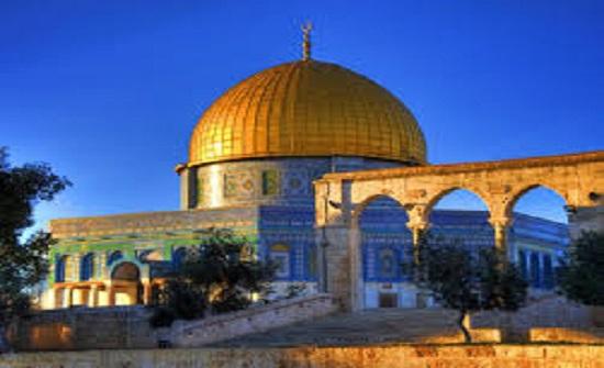 منتدون: الوصاية الهاشمية صمام أمان ضد ممارسات الاحتلال الإسرائيلي