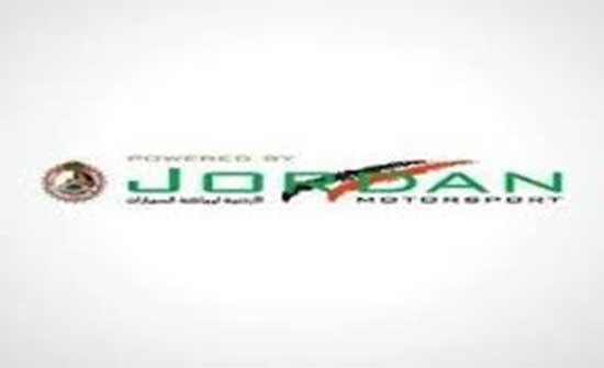 32 متسابقا من الأردن وفلسطين يشاركون بسباق الدفع الرباعي
