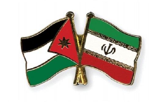 فايننشال تايمز:  بغداد سهلت التواصل  بين الأردن وإيران