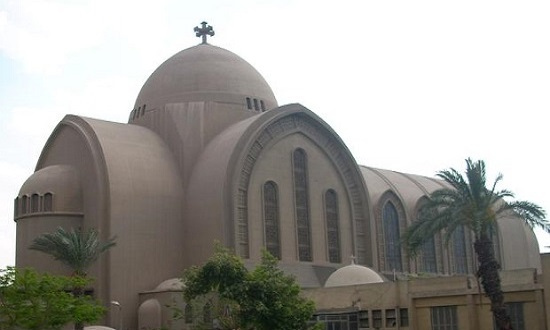 9 كنائس وكاتدرائيات وأديرة مصرية ينبغي أن تزورها لمرة واحدة على الأقل