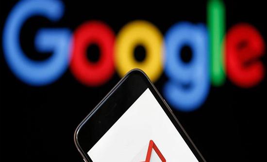 ميزة جديدة من غوغل.. هكذا تحملون الصور تلقائياً في جيميل على ios