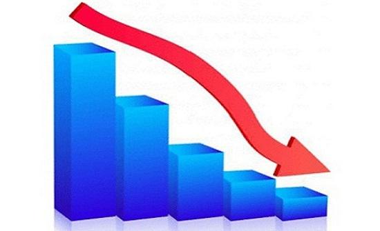 6ر27 % انخفاض العجز التجاري للأشهر الخمسة الأولى من العام الحالي