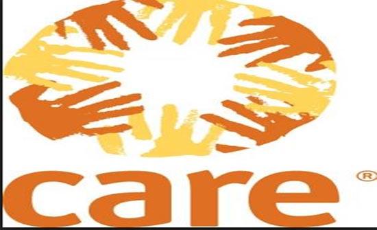 """منظمة """"كير"""" تعقد حلقة نقاشية عن تمكين المرأة اقتصاديا"""