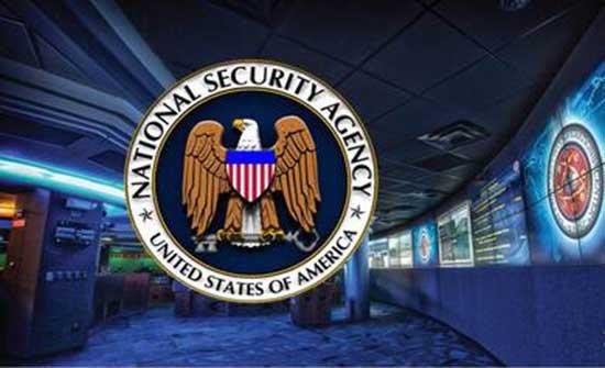 الاستخبارات الأميركية: روسيا لا تريد نزاعا مباشرا و نحذر من نووي كوريا الشمالية